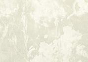 ハピアフロア石目柄(鏡面調仕上げ) ホワイトオニキス柄