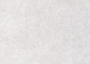 ハピアフロア石目柄(鏡面調仕上げ) ディペスコホワイト柄