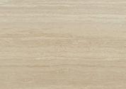 ハピアフロア石目柄(鏡面調仕上げ) グレイッシュセルベ柄