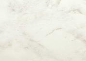 ハピアフロア石目柄(鏡面調仕上げ) カルカッタホワイト柄