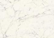ハピアフロア石目柄(鏡面調仕上げ) ビアンコ柄