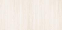 室内ドア ハピア ネオホワイト