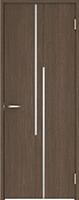 室内ドア ハピア ダルブラウン