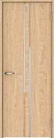 室内ドア ハピア ミルベージュ