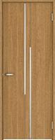 室内ドア ハピア ティーブラウン