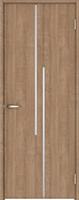 室内ドア ハピア トープグレー