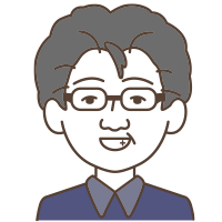 YKK AP株式会社 住宅商品企画部 窓商品企画グループ 河住 昌和氏