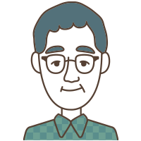 YKK AP株式会社 デザインセンター デザイン開発グループ 河野 悟士氏