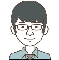 大建工業株式会社 エコ事業部事業企画課 西部 俊氏