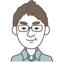 大建工業株式会社 住機製品事業部 住機開発課 菅原 阿久里氏